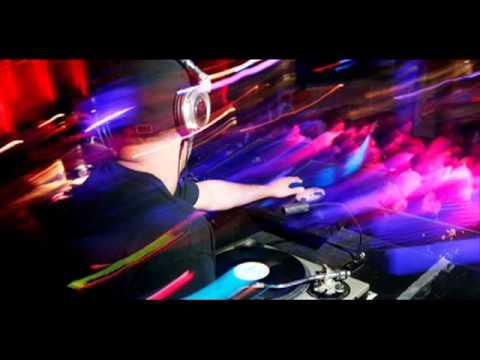 Shridewale sai baba House mix remix - YouTube.flv