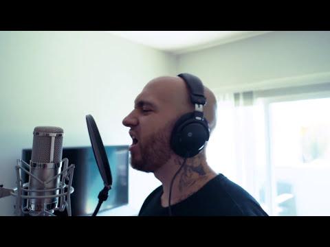 Linkin Park - Numb (RIP Chester Bennington) (Emilio Rojas Remix)