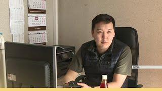 Предприниматели Якутии ждут от правительства меры поддержки
