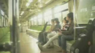 flumpool - 春風