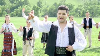 Marian Medregoniu - Dantu' ca la Baia (Official Video) NOU