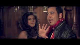 Sarabjit Cheema ft Dr. Zeus & Shortie | Dancing Floor | Full Video | Vvanjhali Records