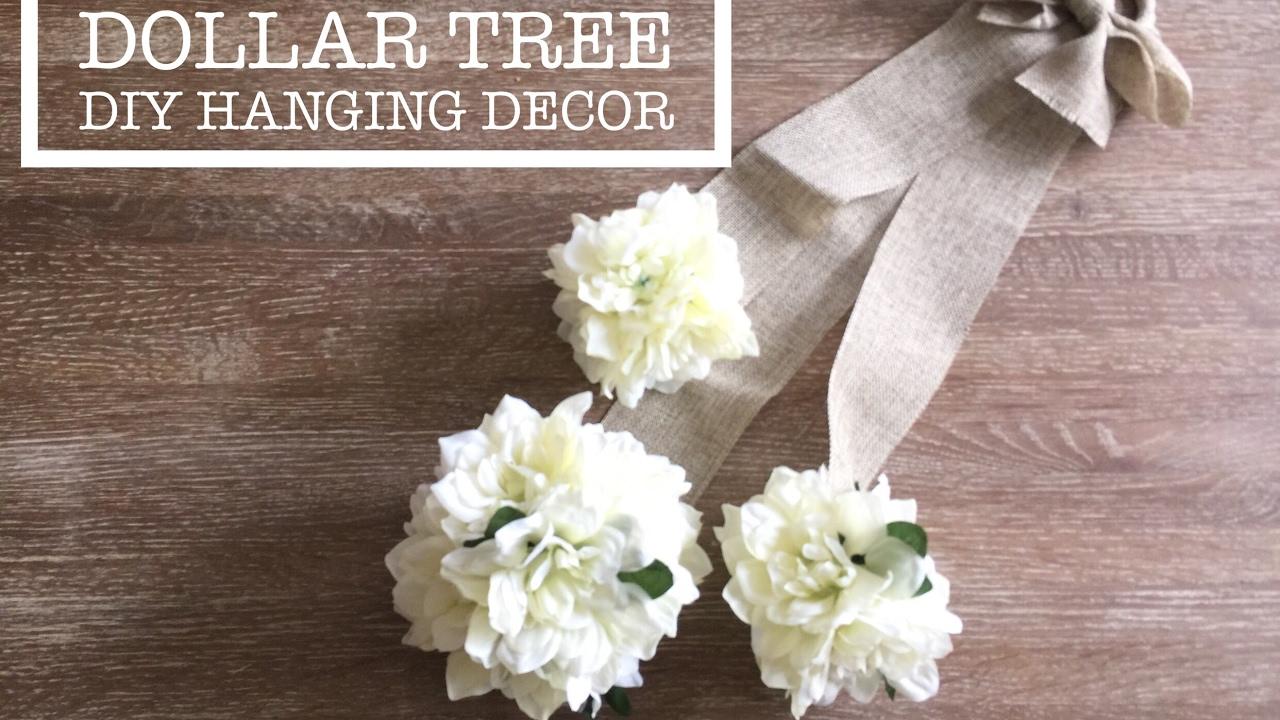 Diy Floral Decor Diy Wreath Diy Farmhouse Decor Wedding Pew