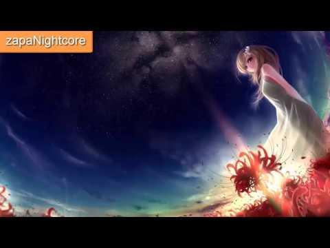 Nightcore - Chigiri