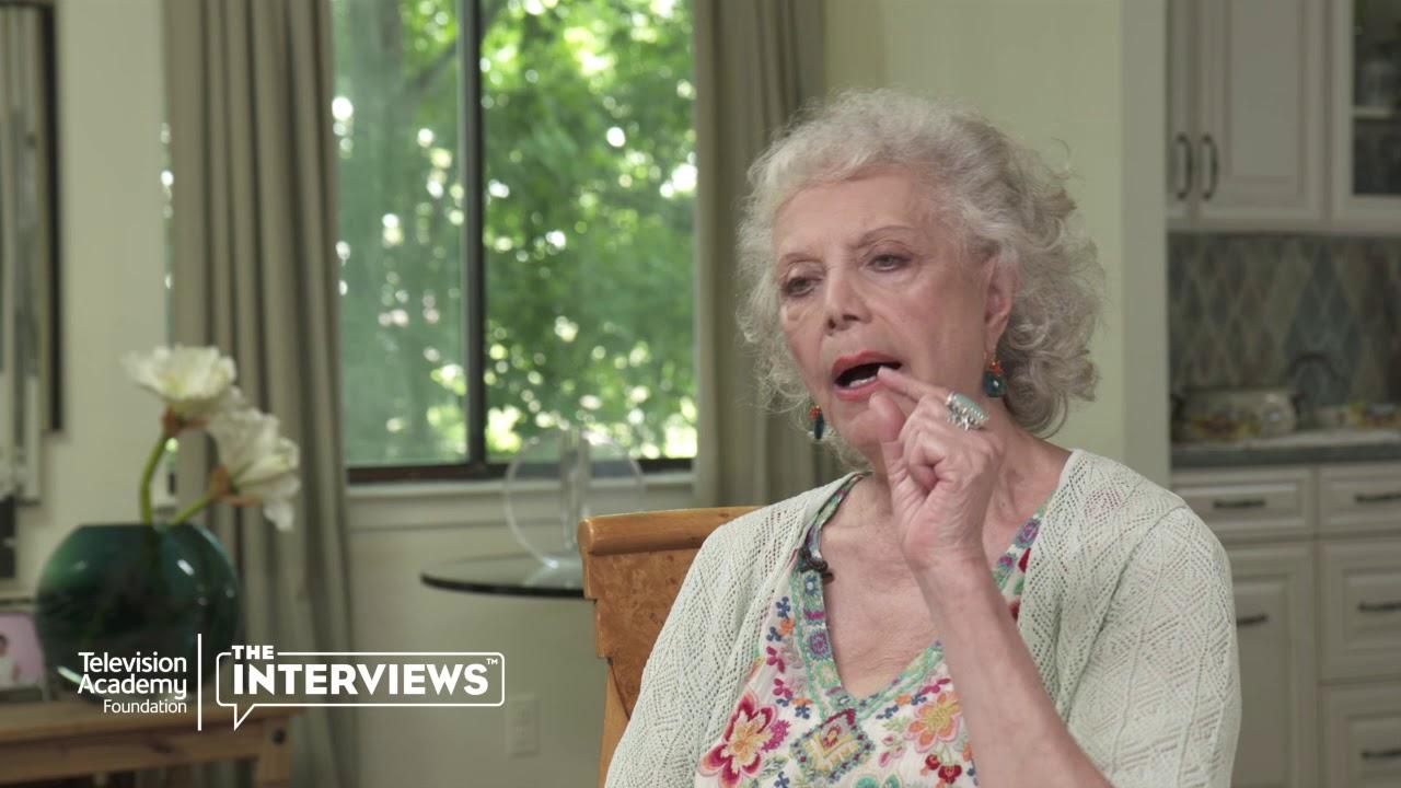 Terasa Livingstone,Maureen Flannigan Sex videos Yvonne Severn,Natalie Joy Johnson