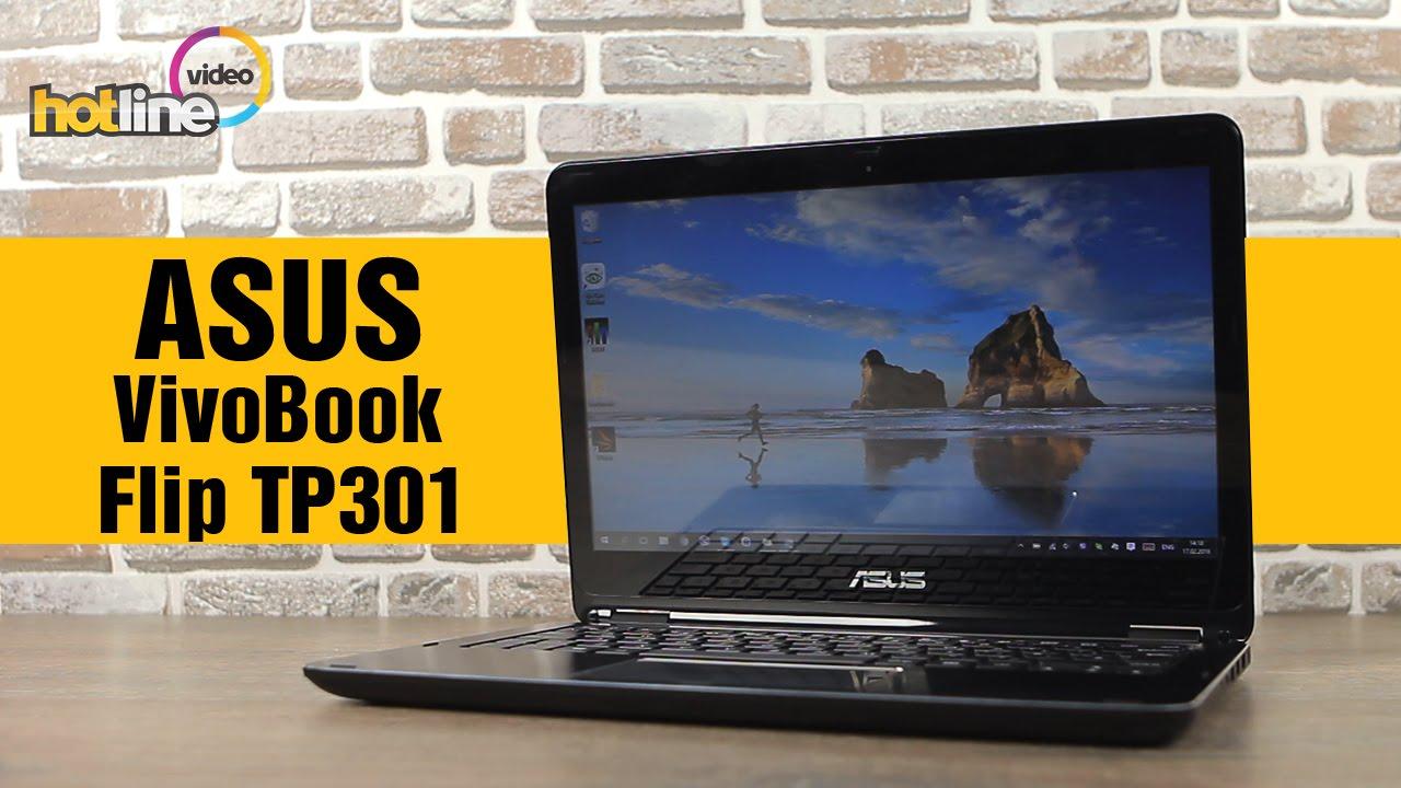 Asus Vivobook Flip 360 Tp201sa No Os Gold Daftar Harga Terbaru Fv0027d Laptop 116 Inch Hd Touch Qc N3710 500gb Dos Tp301