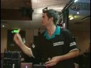 James Anderson tells us who's the best darts player!