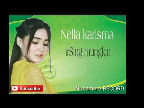 nella-karisma_sing-mungkin-(terbaru-2019)