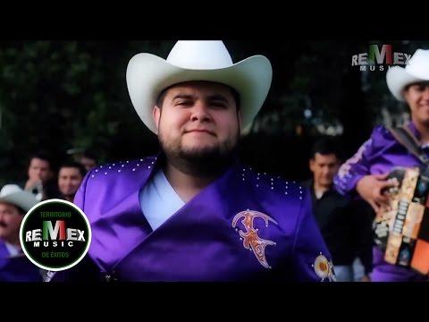 Colmillo Norteño - Amantes de cuarto (Video Oficial)