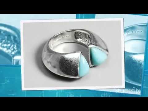kanye west's Jewel fashion designs
