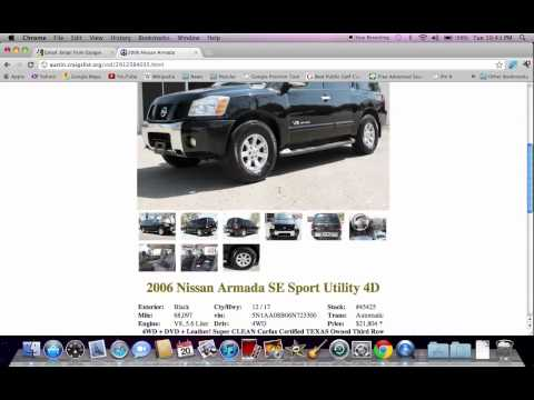 craigslist ohio how to search all cities for used cars for sale autos weblog. Black Bedroom Furniture Sets. Home Design Ideas