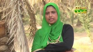Weekend Arabia | Sabeena M Sali writes pravasam (Epi173 Part 03)