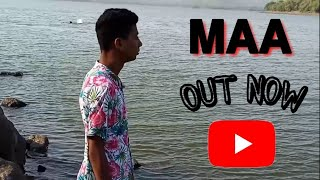 Maa Official Music Video Mr. Bond MOTHER&#39S DAY SPECIAL