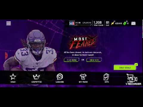 Madden Mobile Android Confirmed! Official Way To Play Madden With A Controller!!!