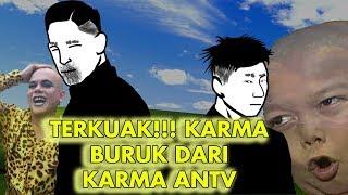 Karma di Balik Karma ANTV