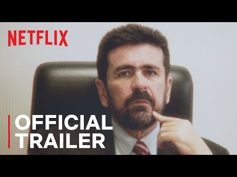 Killer Ratings   Official Trailer   Netflix