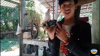 กล้องถ่ายวีดีโอ Lazada ราคาเบาๆ