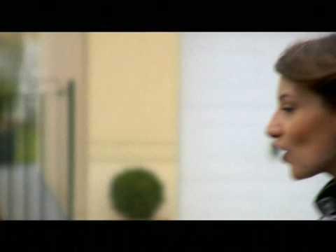 """Coralie Clément - """"C'est La Vie"""" [Official Video]"""