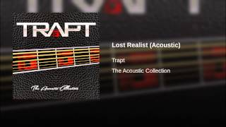 Lost Realist (Acoustic)