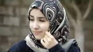 yemen girls  فاطمه مثنى بنت اليمن يا ابيه يا فخر كل البنات