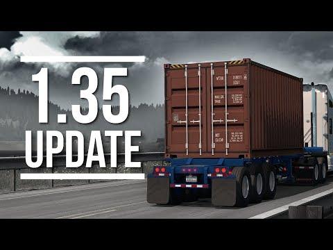 american-truck-simulator-1.35-experimental-beta-|-toast-🚚