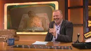 TV Total - Mitten Im Leben - Spaghetti Überraschung streaming