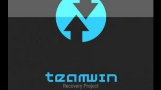Guide - Install Stock Rom On Any Xiaomi Device Using TWRP