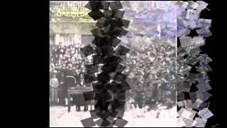 Bam Zeibekikos (Bam) - Andreas Pogis