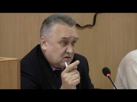 Административный ресурс против политики Партии Единая Россия Токмакова Ольга