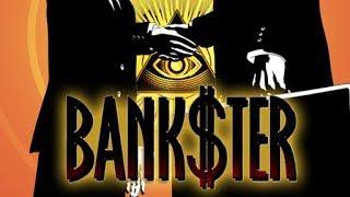 Die große Geld Lüge: Mit dieser Verschwörung betrügen dich Finanzeliten, Banken und Politik