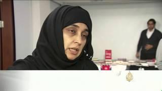 تقرير: تصاعد ظاهرة الإسلاموفوبيا في بريطانيا