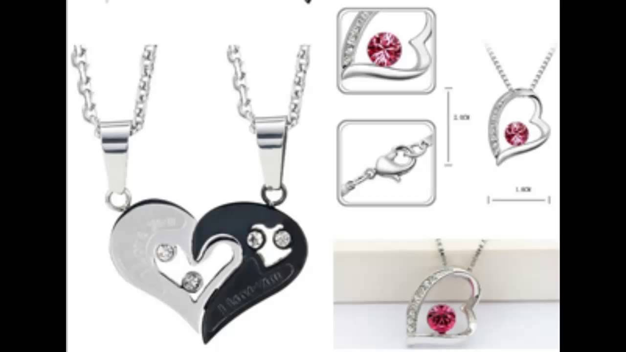 Romantic Valentine S Day Gifts For Girlfriend Romantic Gift Ideas