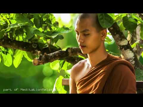 Music for Meditation and Relaxation | Music for Meditation, Concentration And Peace