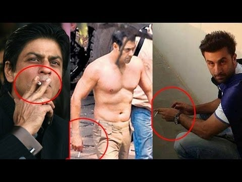 Sex Vedio Of Bollywood Stars 25