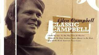... : classic campbell (2006)yesterday, when i was youngthe taste of life sweetlike rain upon my tonguei teased a...