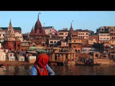 Varanasi meleg társkereső