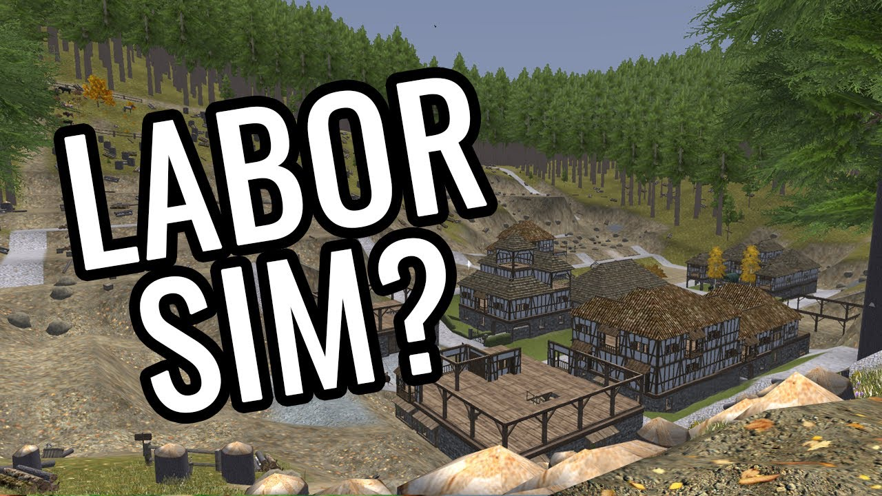 Wurm Unlimited How To Make Food