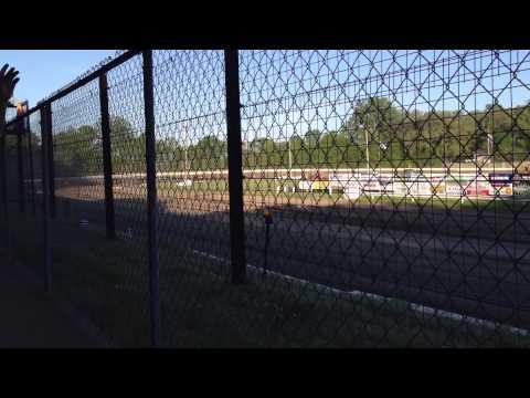 5-29-14 KRA Speedway Mods