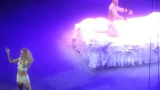 Цирк на Фонтанке Гия Эрадзе!!!!! 24.12.2016 СТРАНА СНОВ!!!