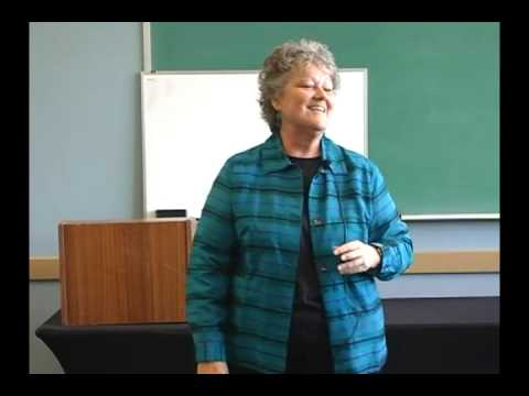 Become A Medical Intuitive presented by Tina Zion, RN, B.A. - PART 2