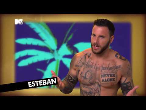 MTV Super Shore S.2 E.13