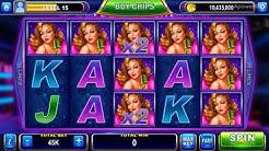 Slots Free - Casino Slot Machines Quest Online