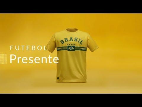 Mercado Livre   Futebol   Presentes