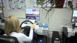 Мск: Скидка 69% на полный теоретический курс вождения