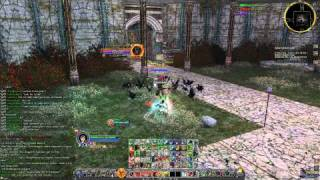Library: 65 Guardian solo p2/2