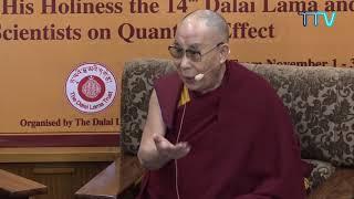 《本週西藏》第105期2018年11月2日