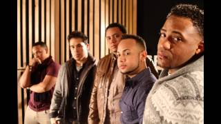 New Journey - Dreaming of You (Bachata Version) Selena Cover