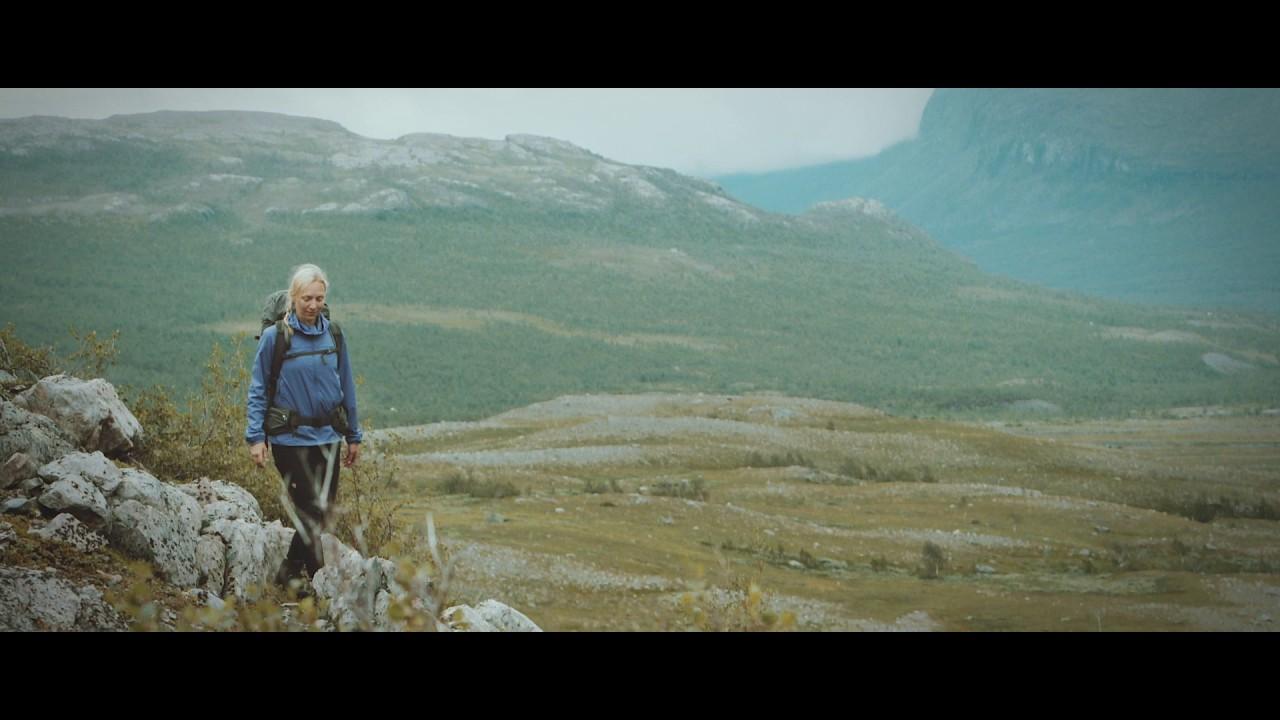 Fjäll Räven Trekking Leggings Abisko Tights femmes gris foncé plusieurs tailles neuf