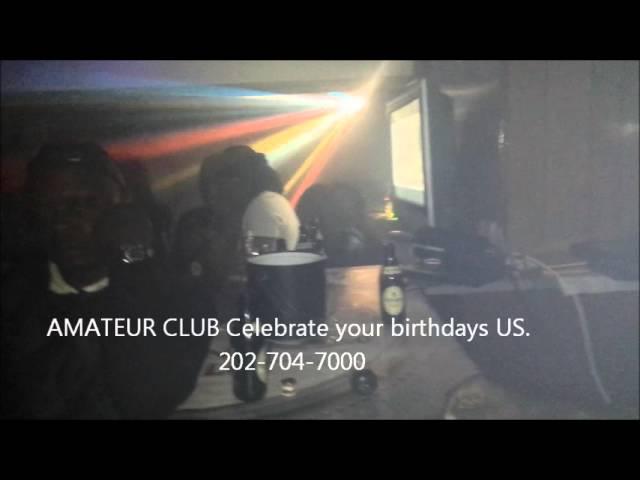 Consider, that strip club beltsville md