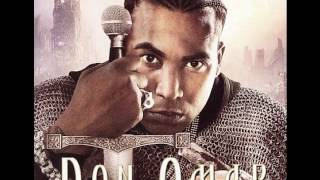 Don Omar ft. Beenie Man - Belly Danza